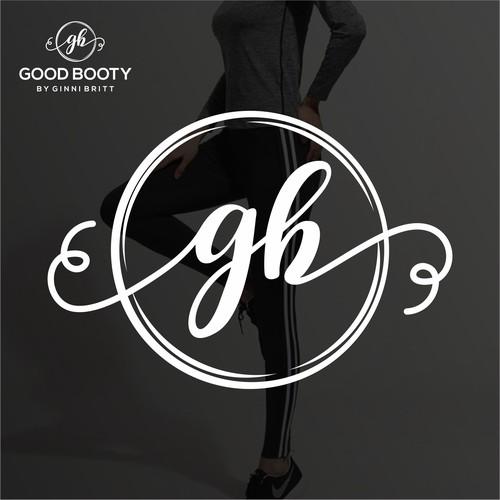 Good Booty by Ginni Britt