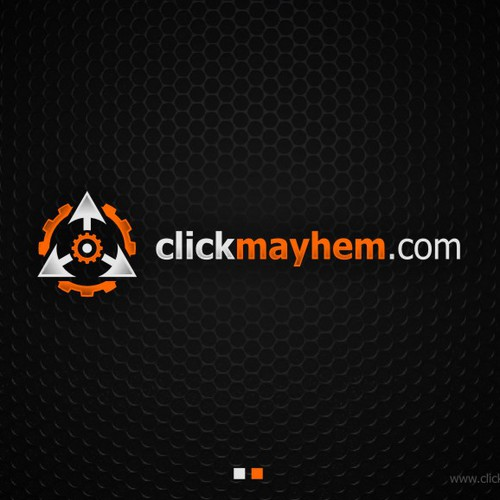 Clickmayhem