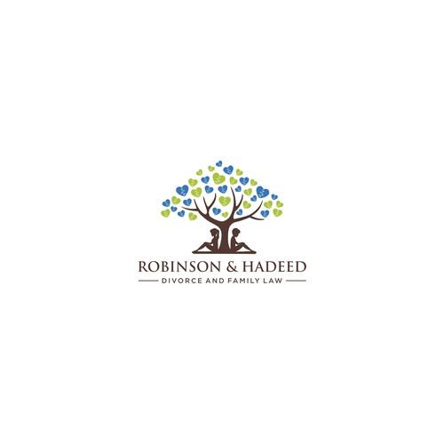 Robinson & Hadeed