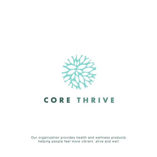 Core Thrive