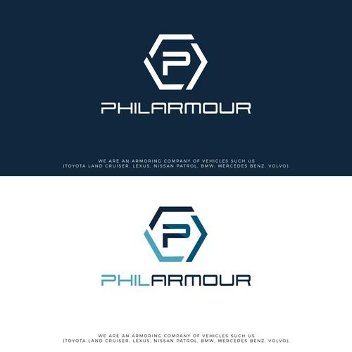 Phil Armour
