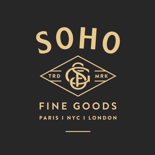 Soho Fine Goods