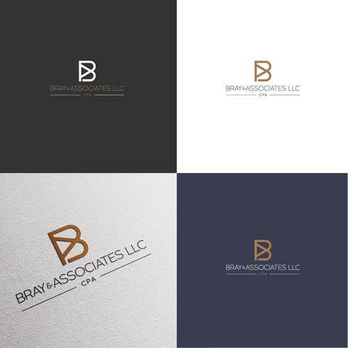 BRAY & ASSOCIATES LLC
