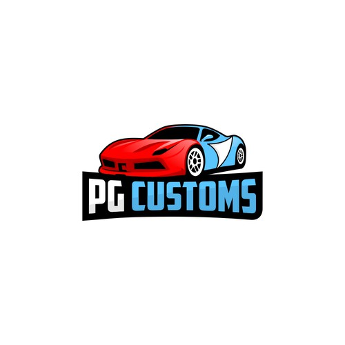 PG Customs
