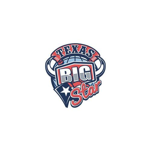 TEXAS BIG STAR