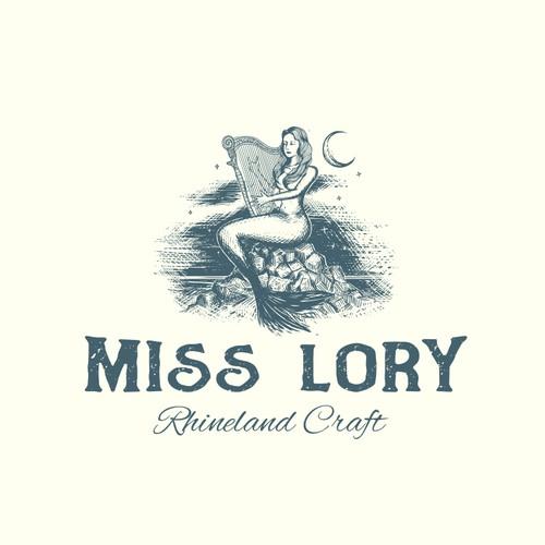 Miss Lory