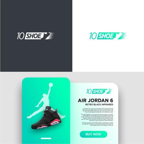 10shoe