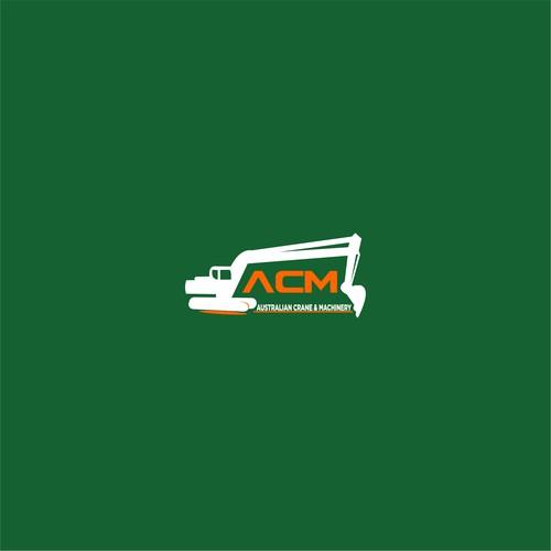 ACM CONSTRUCTION