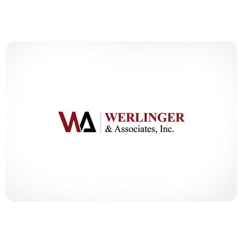 Logo for Werlinger