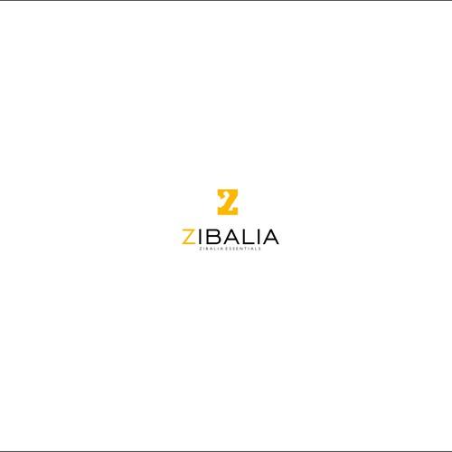 Zibalia