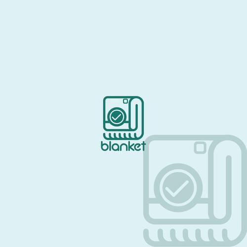 blanket photography