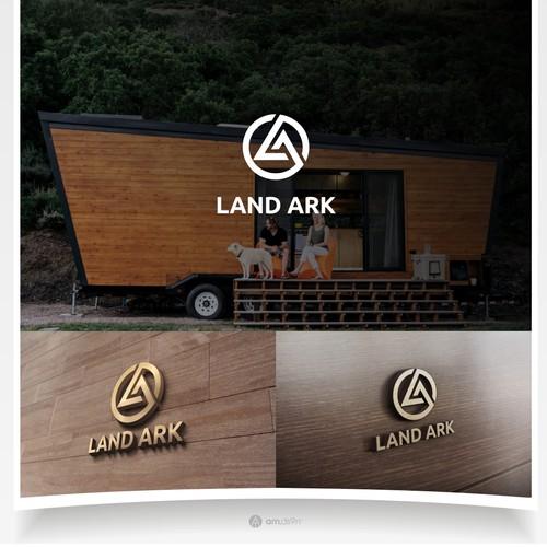 Land Ark