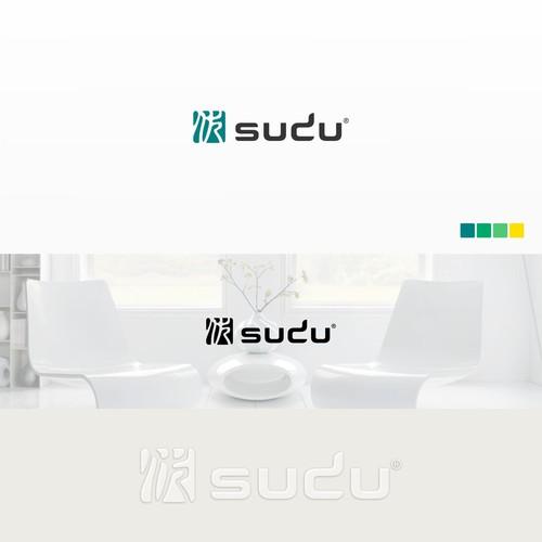 cutting edge home furnishing
