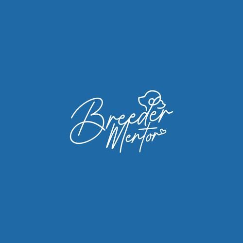 Breeder Mentor Logo