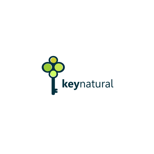 Create a modern fresh logo for a nutritional supplement company!