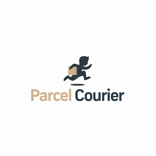 ParcelCourier