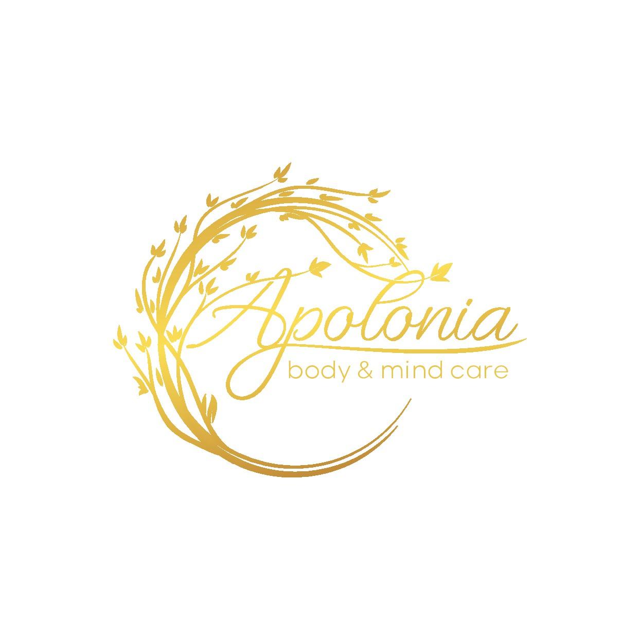 Design a fancy classy Woman empower logo