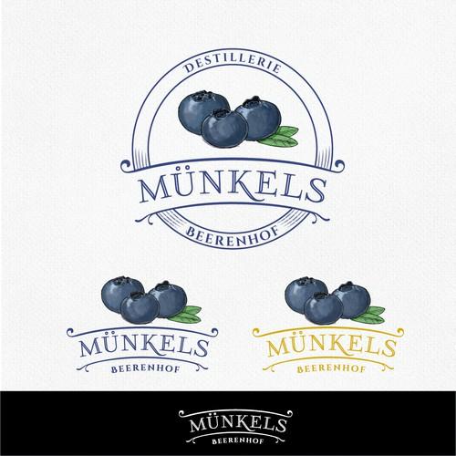 Munkels