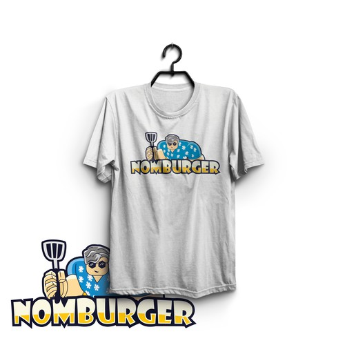 NOMBURGER