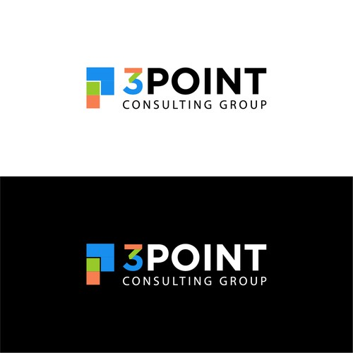 3 Point Consulting Group