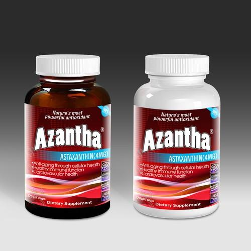 AZANTHA