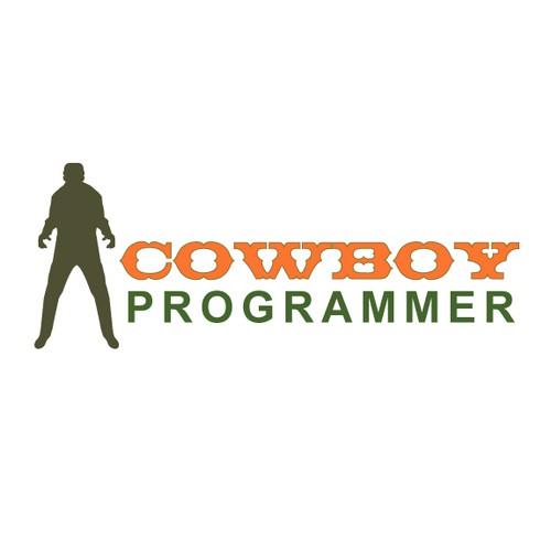 Cowboy Programmer