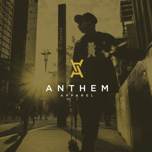 Anthem Apparel