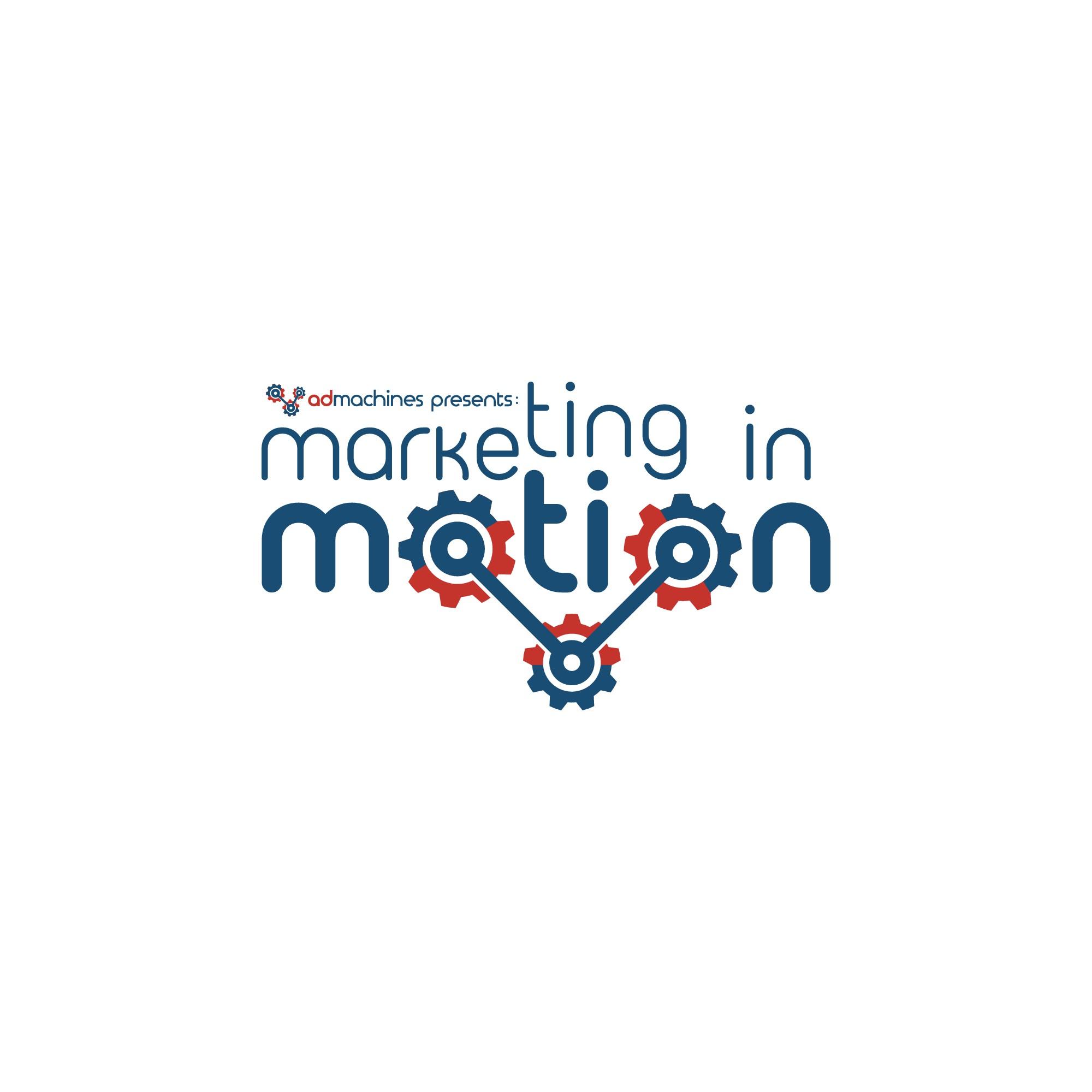 Marketing In Motion