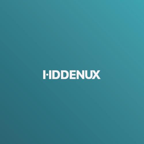 HiddenUX
