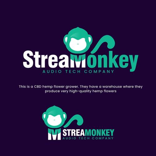 SteamMonkey