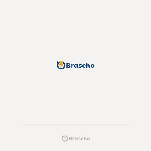 Brascho logo