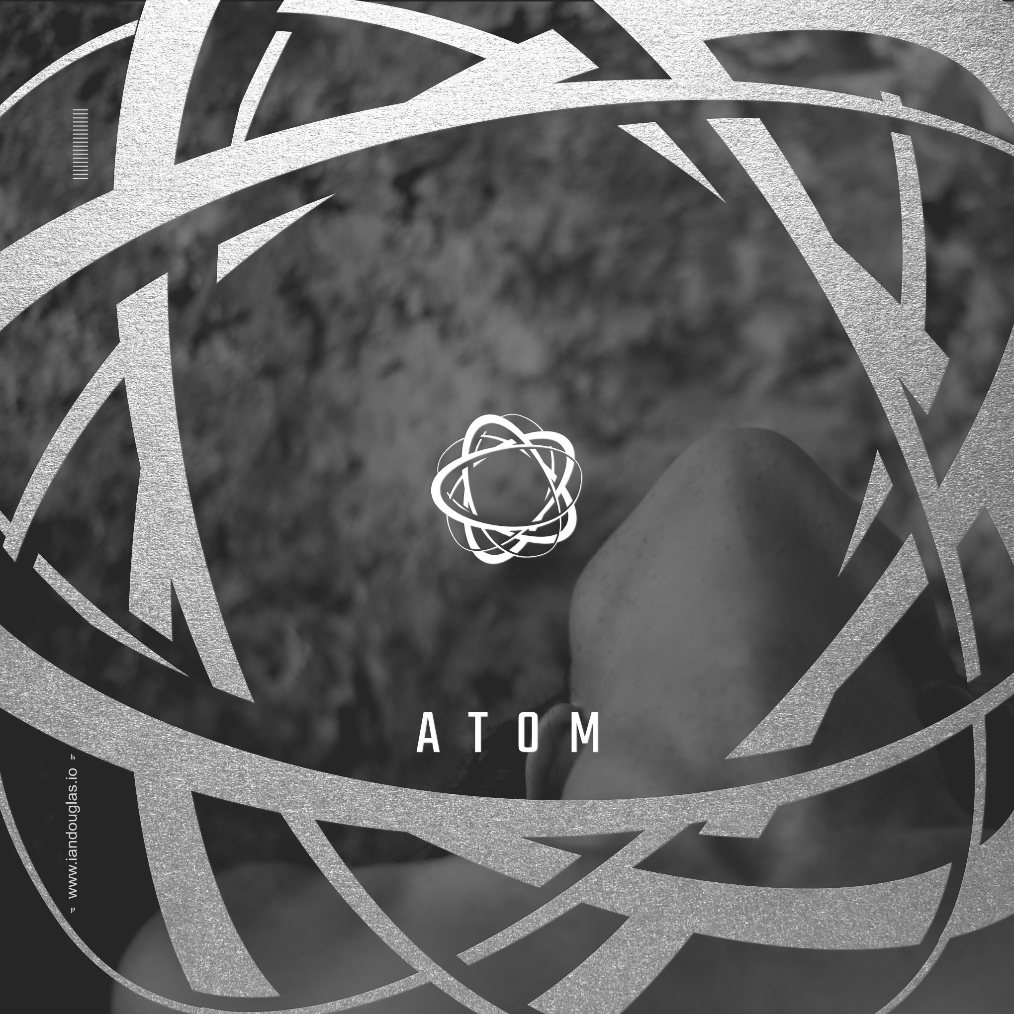 Atoms and Electricity with revived Tesla inspired Tech.