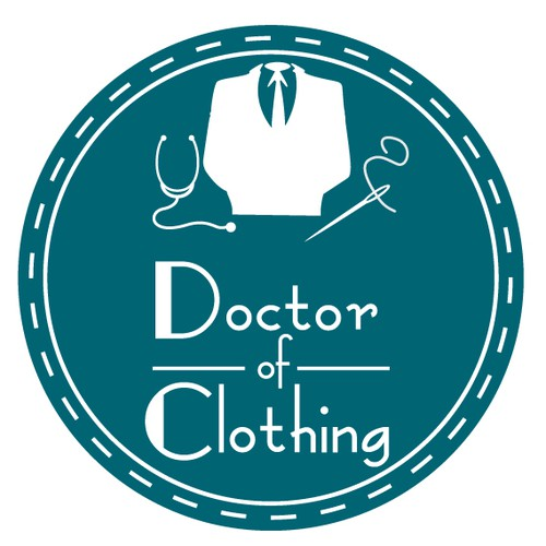Doctor of Clothing