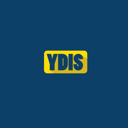 YDIS - Logo proposal