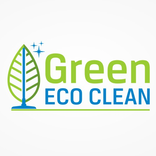 Green Eco Clean