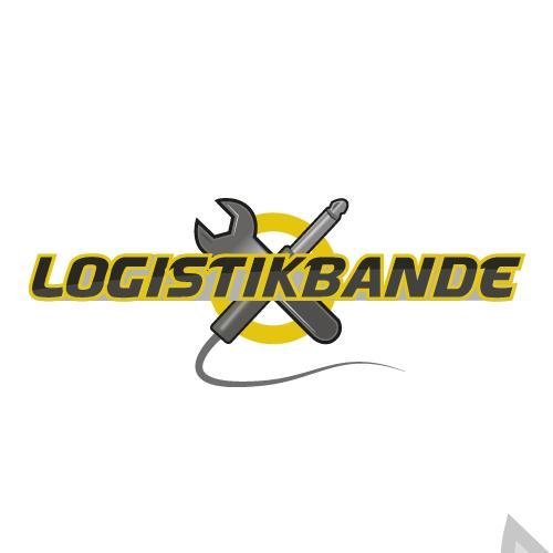 Logistikbande