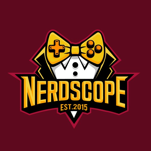 Nerdscope