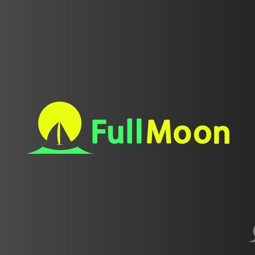 Full Moon Boat