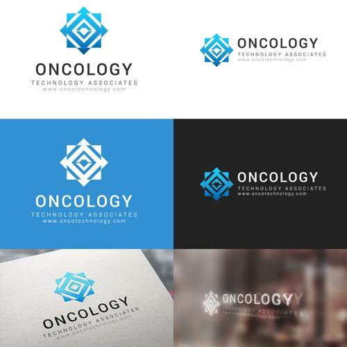 oncotechnology logo