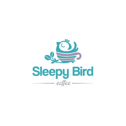 Sleepy Bird Coffee
