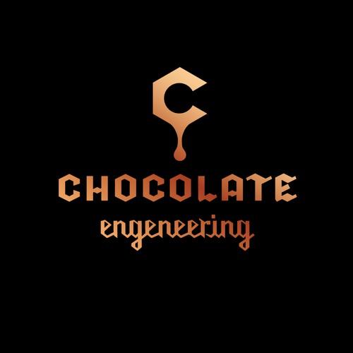 Chocolate engineering