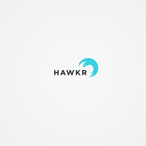 HAWKR