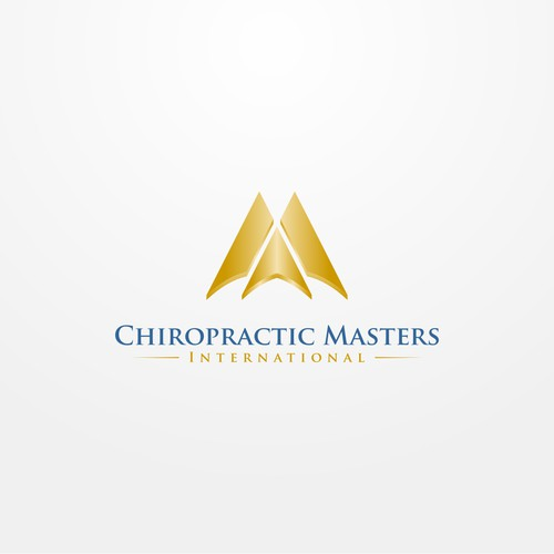 Chiropractic Masters
