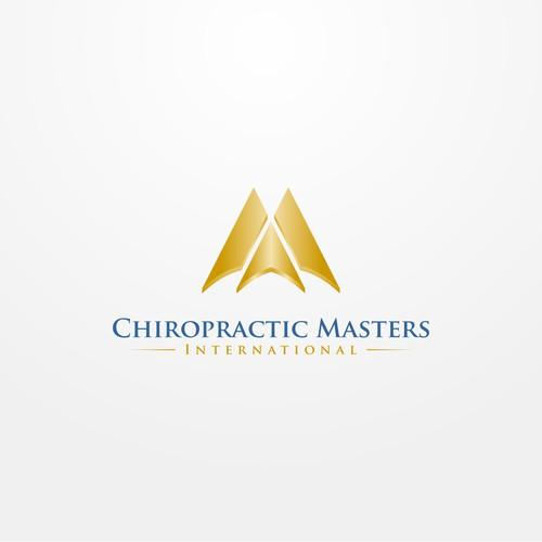 Chiropractic Masters