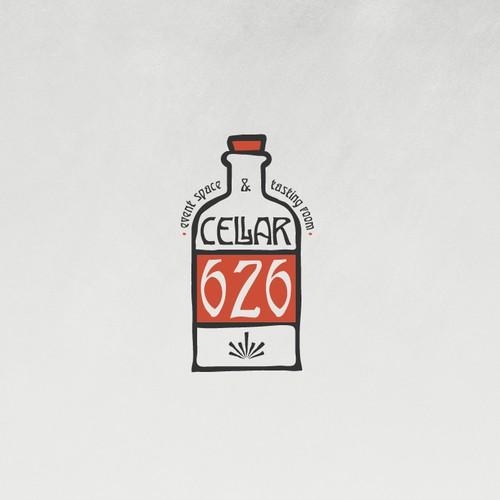 Cellar 626