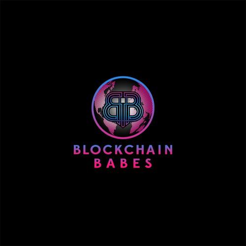 Blockchain Babes