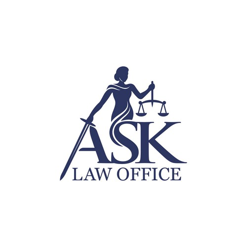 ASK Law Office