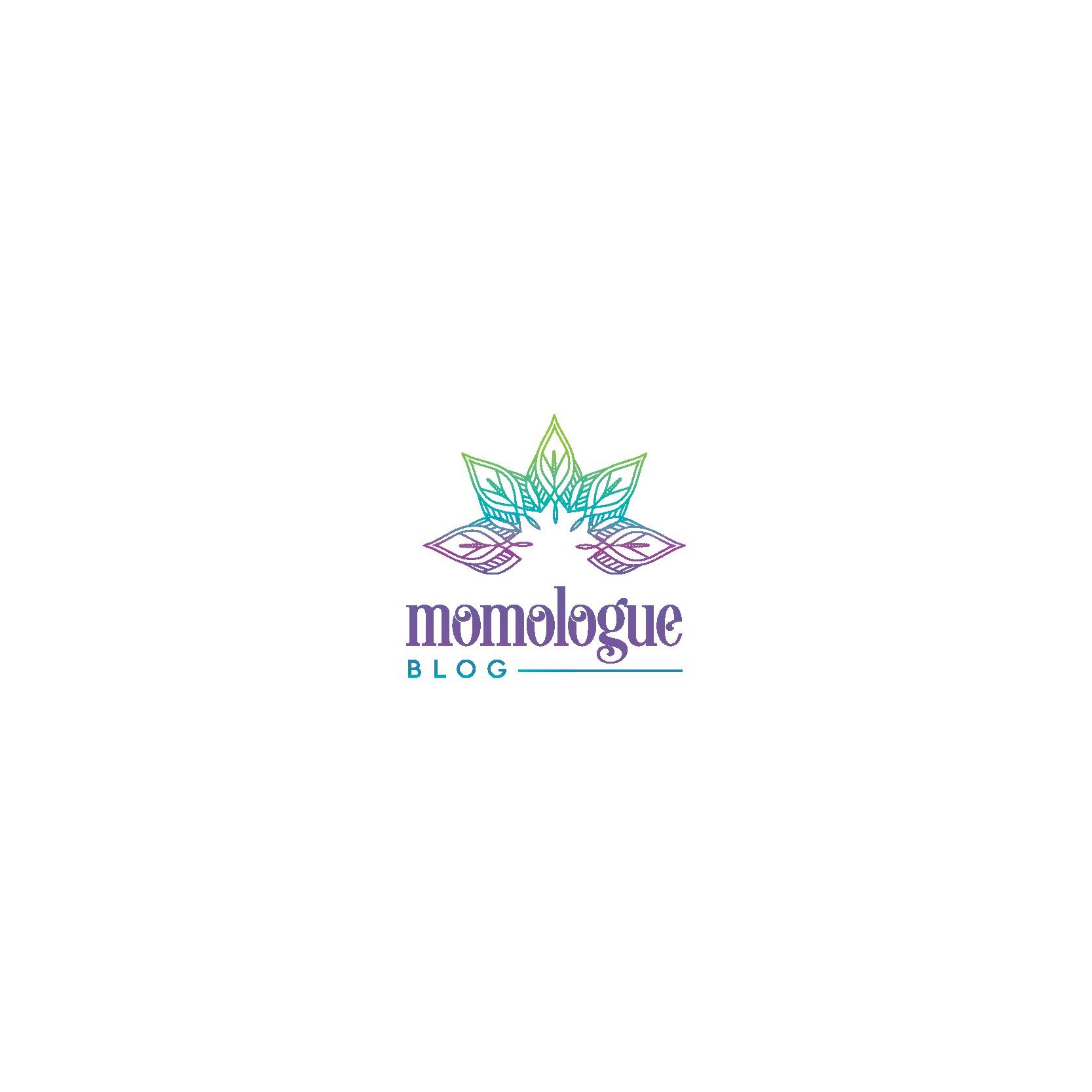 crazy, sassy, cool mom*3 needs logo for blog