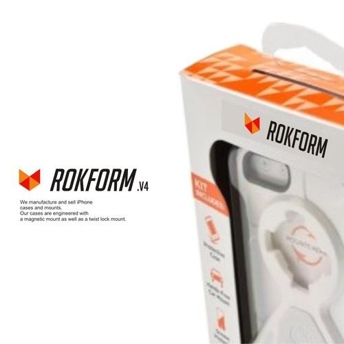 ROKFROM