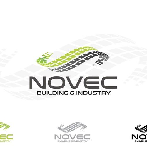 NOVEC  Modern
